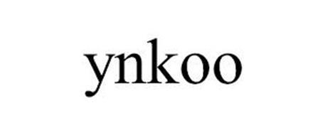 YNKOO