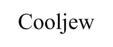 COOLJEW