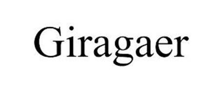 GIRAGAER