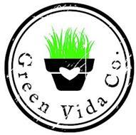 GREEN VIDA CO.