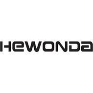 HEWONDA