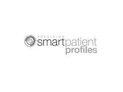 PRECISION SMART PATIENT PROFILES