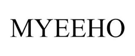 MYEEHO