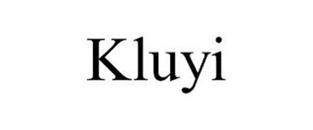 KLUYI