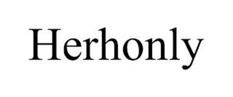 HERHONLY