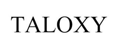 TALOXY