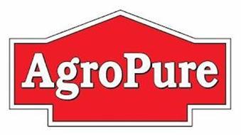 AGROPURE