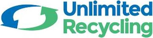 UNLIMITED RECYCLING