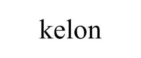 KELON