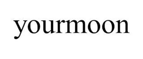 YOURMOON
