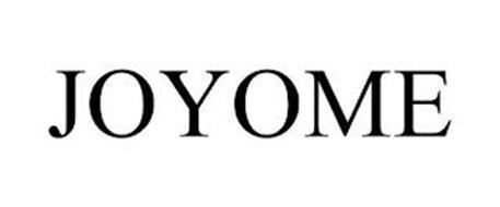 JOYOME