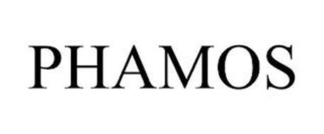 PHAMOS