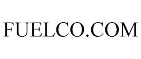 FUELCO.COM