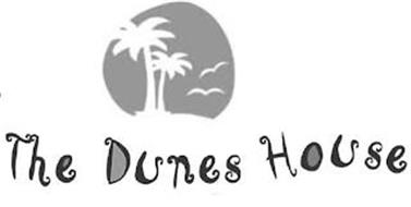 THE DUNES HOUSE