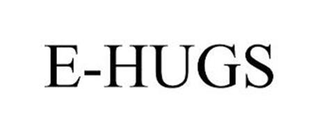 E-HUGS