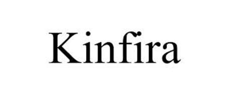 KINFIRA