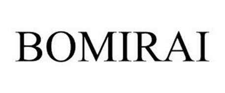 BOMIRAI