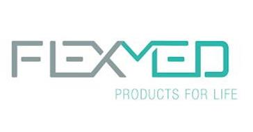 FLEXMED PRODUCTS FOR LIFE