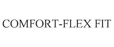 COMFORT-FLEX FIT