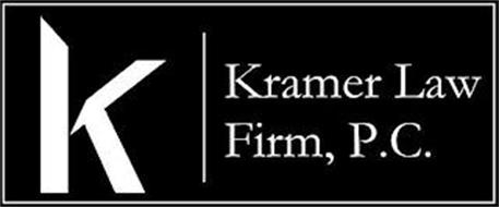 K KRAMER LAW FIRM, P.C.