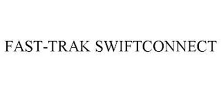 FAST-TRAK SWIFTCONNECT