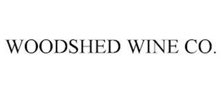 WOODSHED WINE CO.