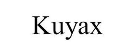 KUYAX