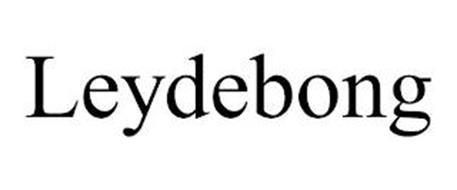 LEYDEBONG