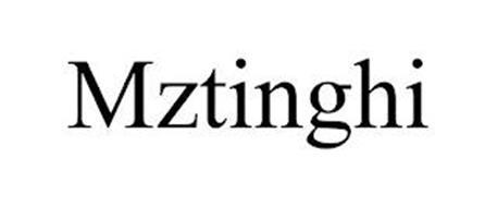 MZTINGHI