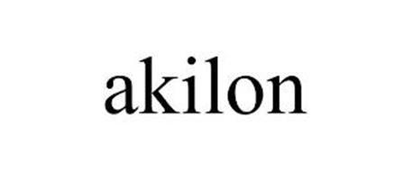 AKILON