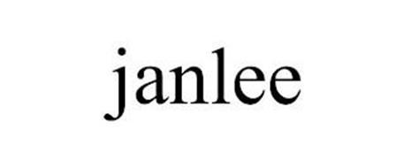 JANLEE