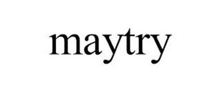 MAYTRY
