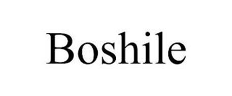 BOSHILE