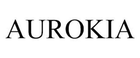 AUROKIA
