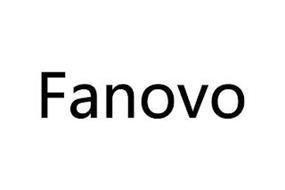 FANOVO