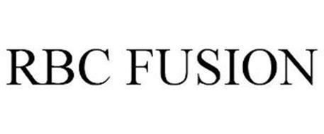 RBC FUSION