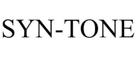 SYN-TONE