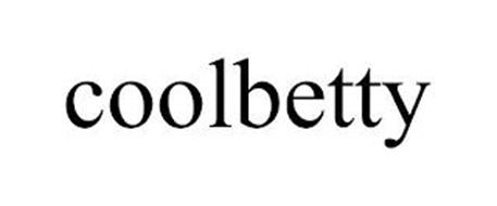 COOLBETTY