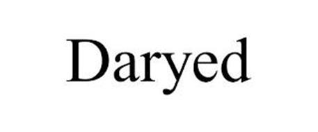 DARYED