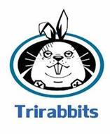 TRIRABBITS
