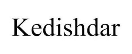 KEDISHDAR