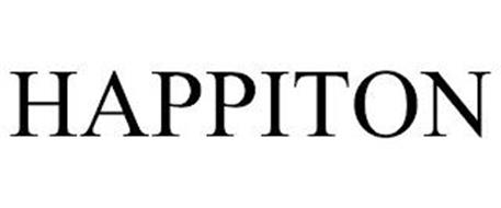 HAPPITON