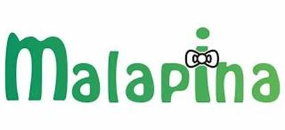 MALAPINA