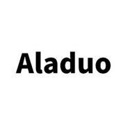 ALADUO