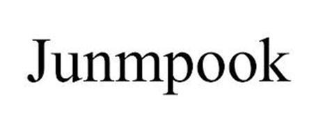 JUNMPOOK