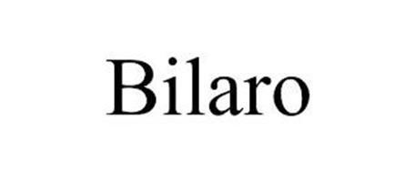 BILARO