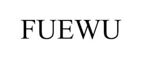 FUEWU
