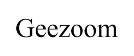 GEEZOOM