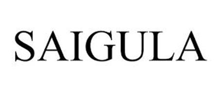 SAIGULA