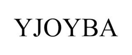 YJOYBA